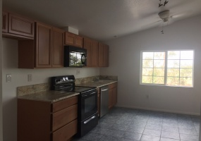 24425 Woolsey Canyon Road,West Hills,Los Angeles,California,United States 91304,2 Bedrooms Bedrooms,2 BathroomsBathrooms,Home,Woolsey Canyon Road,1009