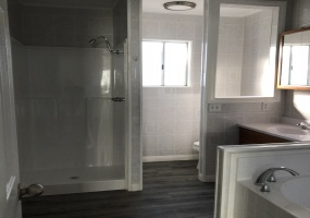 2 Bedrooms Bedrooms,With 2 Bathrooms Bathrooms Home,Woolsey Canyon Road,In 24425 Woolsey Canyon Road, West Hills, Los Angeles, California, United States 91304