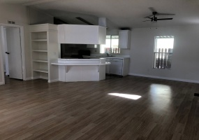 Woolsey Canyon Road,West Hills,Los Angeles,California,United States 91304,2 Bedrooms Bedrooms,2 BathroomsBathrooms,Home,Woolsey Canyon Road,1014