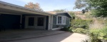 24425 Woolsey Canyon Road,West Hills,Los Angeles,California,United States 91304,3 Bedrooms Bedrooms,2 BathroomsBathrooms,Home,Woolsey Canyon Road,1004